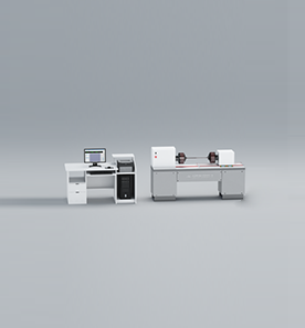 NDW系列微机控制电子扭转试验机