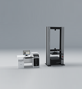 HGD系列微机控制环刚度试验机