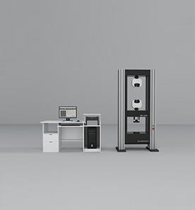 WDW系列微机控制电子万能试验机(200~1000kN)