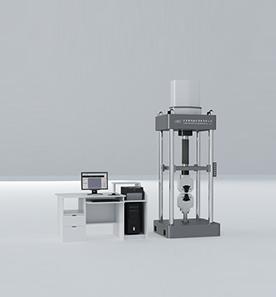 WDW-D系列微机控制电子万能试验机(50~1000kN)