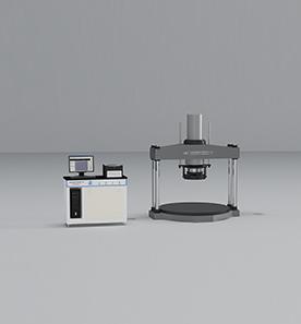 JYAW系列微机控制电液伺服井盖压力试验机